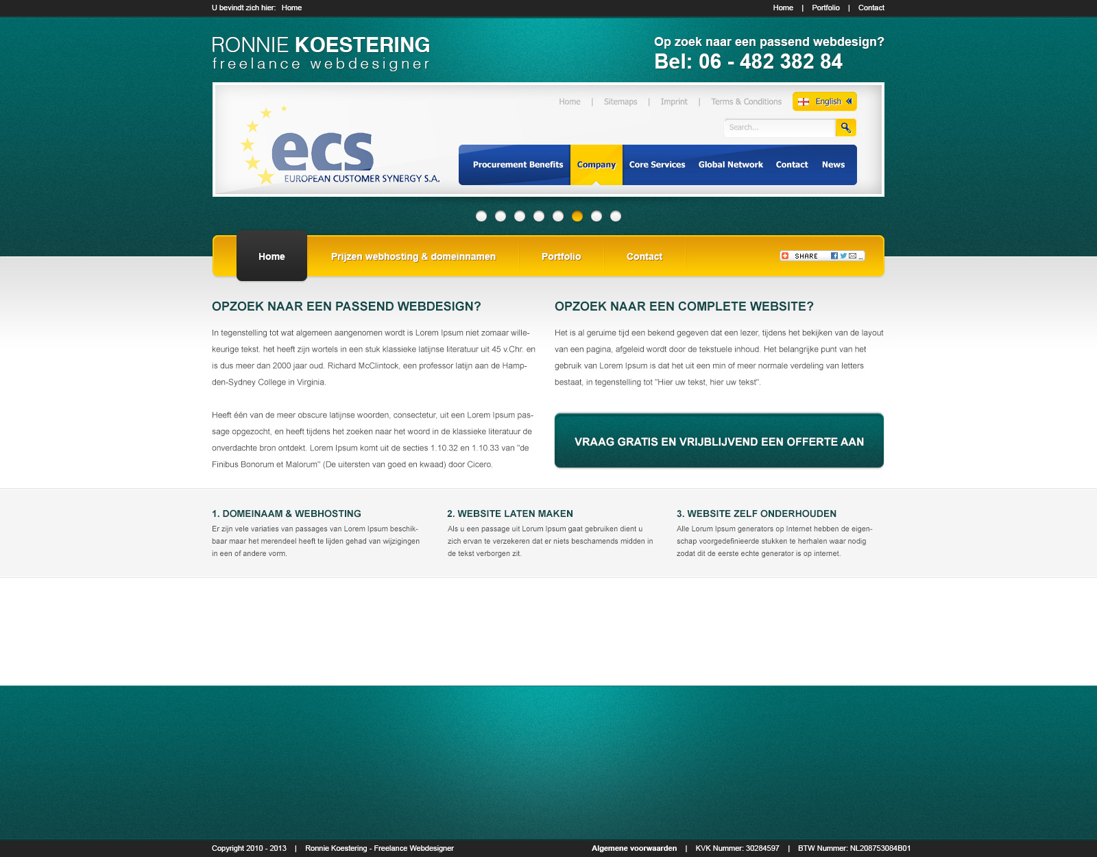 Websiteontwerp_01